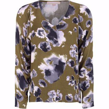 Carli L/S shirt