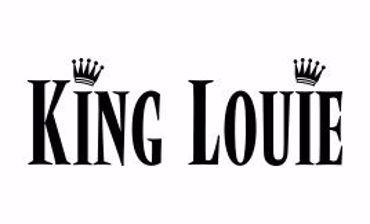Billede til producenten King Louie