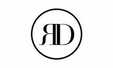 Billede til producenten Re:Designed by Dixie