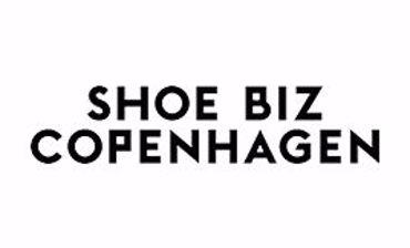 Billede til producenten Shoe Biz