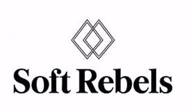 Billede til producenten Soft Rebels