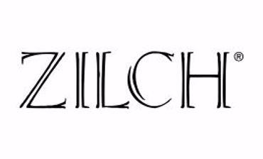 Billede til producenten Zilch