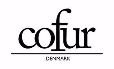 Billede til producenten Cofur