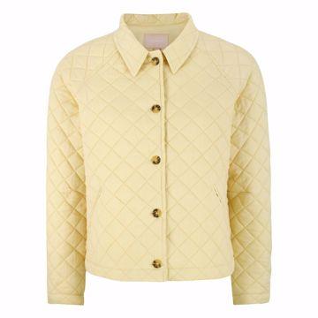 SRRoberta jacket Soft Rebels