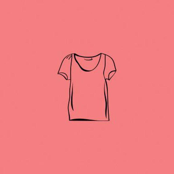 Billede til varegruppe T-Shirts & Toppe